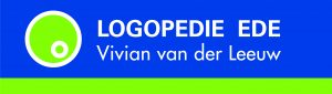 logo logopedie ede apr2015-1