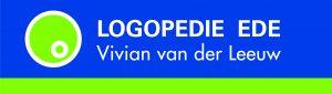 logo logopedie ede apr2015-1