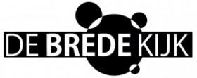 copy-logo1-e1378063542314[1]